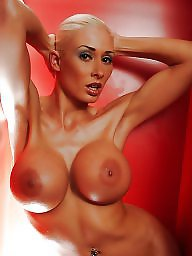 Big tits, Big boobs, Tits, Masturbation, Boobs, Tit