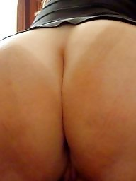 Mom, Mom pussy, Moms, Amateur mom, Slut moms, Moms ass