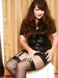Bbw nylon, Nylon, Bbw stockings, Bbw nylons, Bbw stocking, Nylons