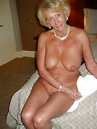 Mature granny, Amateur granny, Granny amateur