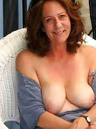 Hard, Mature amateur
