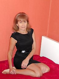 Russian mature, Mature russian, Russian amateur, Mature mix