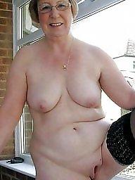 Granny, Sexy granny, Granny tits, Granny big tits, Sexy grannies, Big granny