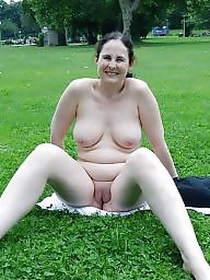 Mature flashing, Flashing mature