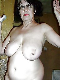 Bbw granny, Granny bbw, Granny boobs, Grannies, Granny big boobs, Bbw grannies