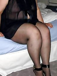 Curvy mature, Sexy bbw, Curvy, Mature stocking, Mature stockings, Bbw stocking
