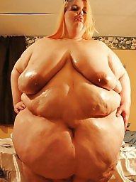 Belly, Ssbbws, Bellies