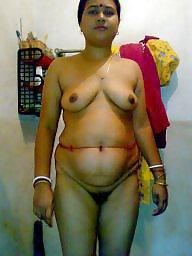 Indians, Asian milf, Indian babe, Indian milfs, Indian milf