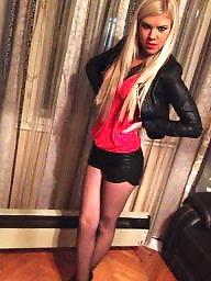 Milf, Heels, High heels, Teen heels