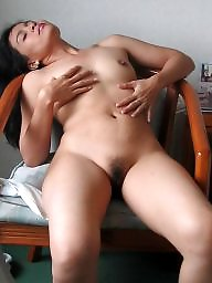 Cheating, Asian milf, Amateur milf, Asian wife, Wife cheat, Cheat