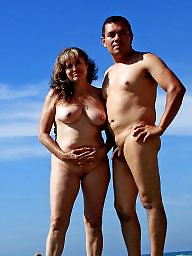 Couples, Couple, Mature couple, Mature group, Couple amateur, Mature nude