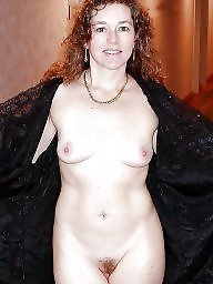 Mom, Aunt, Mature mom, Amateur mom, Milf amateur, Mature moms