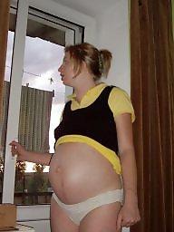 Pregnant, Pregnant babe, Amateur pregnant