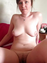 Mom, Aunt, Mature mom, Amateur moms