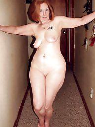 Mother, Mature femdom, Mothers, My mother, Mother in law, Femdom mature