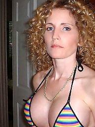Teen bikini, Amateur bikini, Teen beach, Bikinis