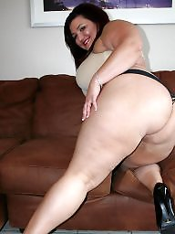 Stockings, Bbw stockings, Bbw stocking
