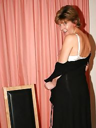 Amateur mature, Home, Uk mature, Amateur stockings, Stocking amateur, Mature uk
