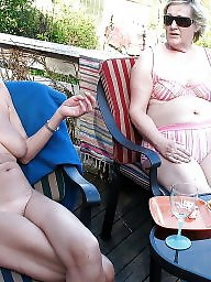 Granny, Grannies, Matures, Granny amateur, Mature amateur, Amateur mature