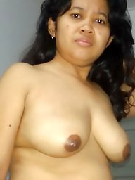 Malay, Teen pussy, Nude, Amateur pussy, Teen boobs, Show pussy