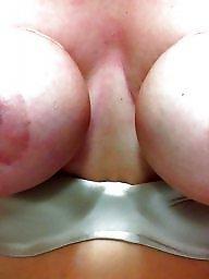 Tits, Tits bdsm, Tit bdsm