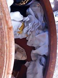Panties, Panty, Stocking, Dirty, Dirty panty, Dirty panties