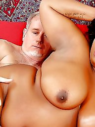 Ebony bbw, Black bbw, Bbw ebony, Blacked
