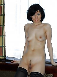 Wife, Amateur wife, Mature milf, Wifes, Wife mature, Wife amateur