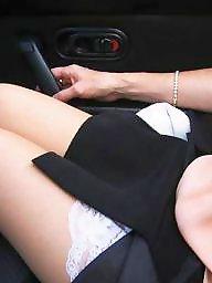 Car, Cars
