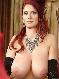 Amateur big tits, Big amateur tits