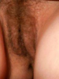 Nipple, Mrs