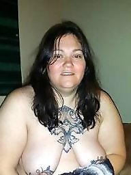 Ugly, Fat, Bbw milf, Exposed, Ugly bbw, Fat bbw