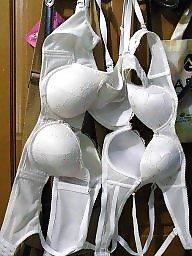 Panty, A bra