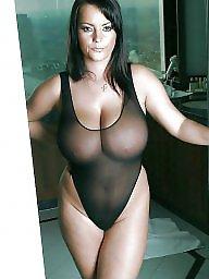 Bbw boobs, Amateur bbw