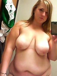 Big boobs, Bbw big ass