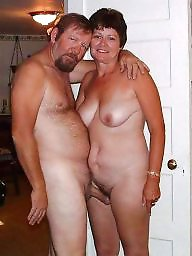 Couples, Couple, Naked, Mature couples, Naked mature, Mature couple