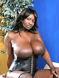 Boobs, Big black tits, Ebony milfs, Ebony milf, Ebony boobs, Ebony big tits