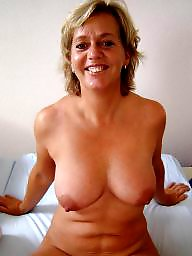 Mature wives, Nasty, Wetting