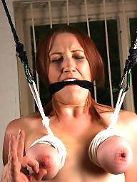 Used, Use, Bdsm amateur