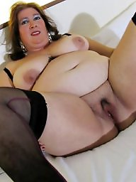 Mom, Moms, Aunt, Milf mature, Amateur moms