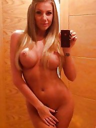 Amateur teen, Self shot, Teen nude, Nude teen, Nudes, Nude teens