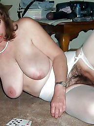 Hairy mature, Mature hairy, Natural, Hairy amateur mature, Natural mature, Beautiful mature