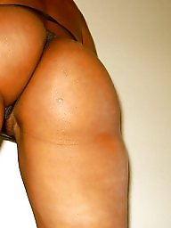 Danish, Hooker, Hookers, Ebony ass, Ebony amateur
