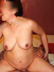 Mature hairy, Mature wife, Hairy matures, Brunette mature