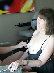 Old young, Hotel, Amateur blowjob, Young amateur, Swing