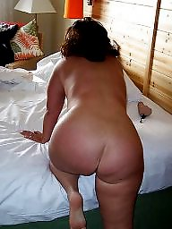 Mature big ass, Milf ass, Booty