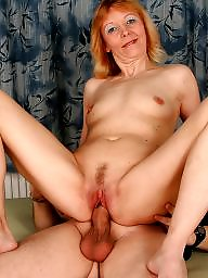 Couple, Couples, Mature amateur, Mature couple, Mature couples, Mature young