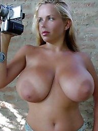 Saggy, Saggy tits, Saggy boobs, Mature saggy, Saggy mature, Mature tits