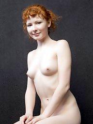 Small, Hairy pussy, Hairy redhead, Beauty, Babe, Redheads