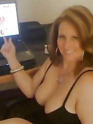 Bbc, Wives, Mature wives, Mature cuckold, Cuckold, Cuckolds
